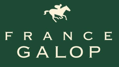 Galopfrance Fr