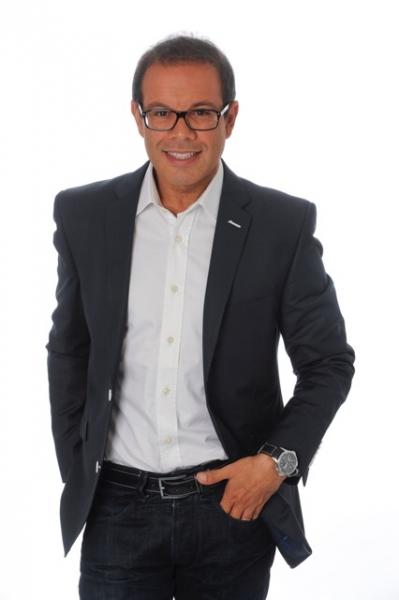 Kamel Boudra