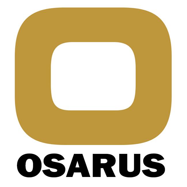 VENTES OSARUS