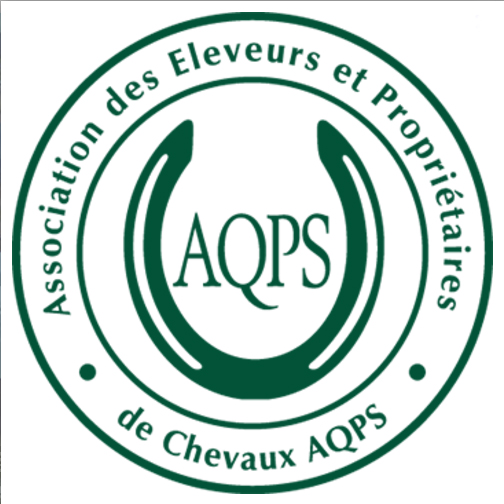 AQPS : Concours