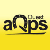 AQPS Ouest : Concours