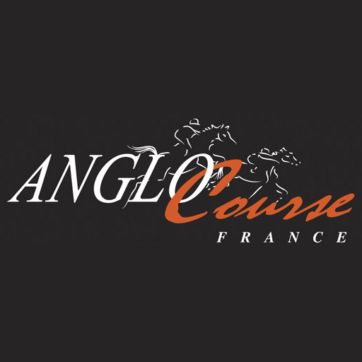 AngloCourse :