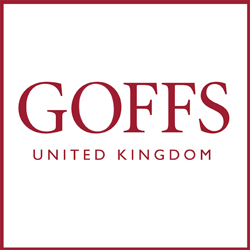 Goffs UK :