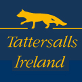 Tattersalls Ireland :