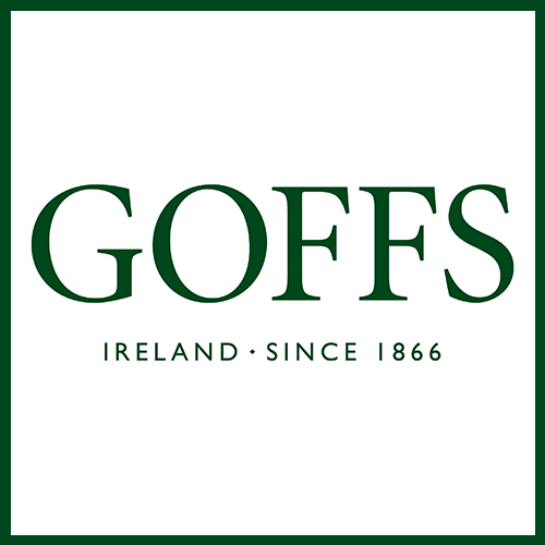Goffs Ireland :